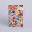 NOTEBOOK FLEURS SAUVAGES