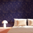 CONSTELLATION NUIT WALLPAPER