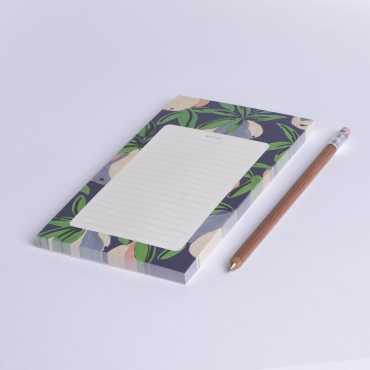 NOTEPAD EXQUISE