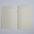 NOTEBOOK BLISS POUDRE