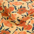 WRAPPING PAPER COQUELICOTS