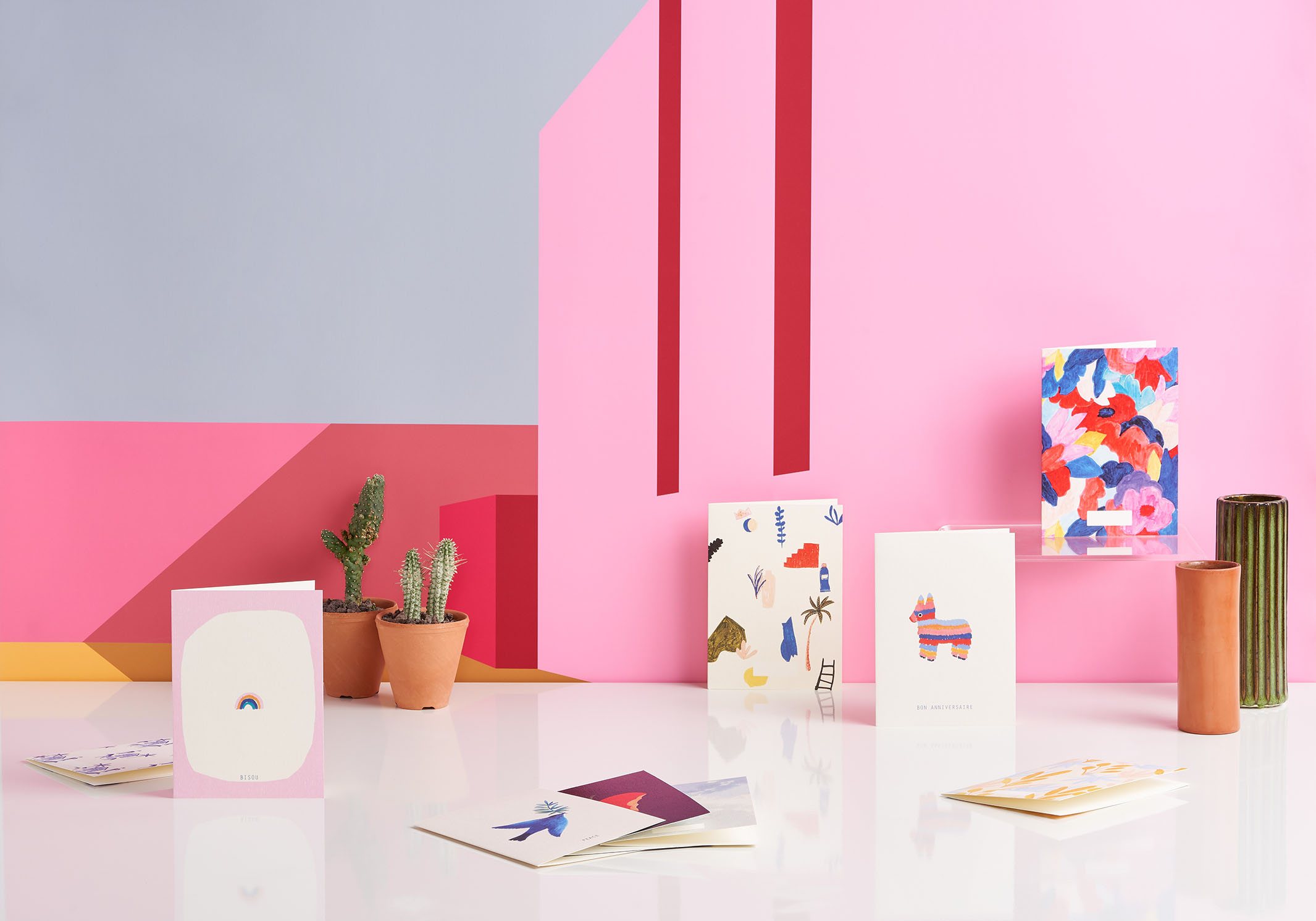 SS19-AMBIANCE-CARTES-copie
