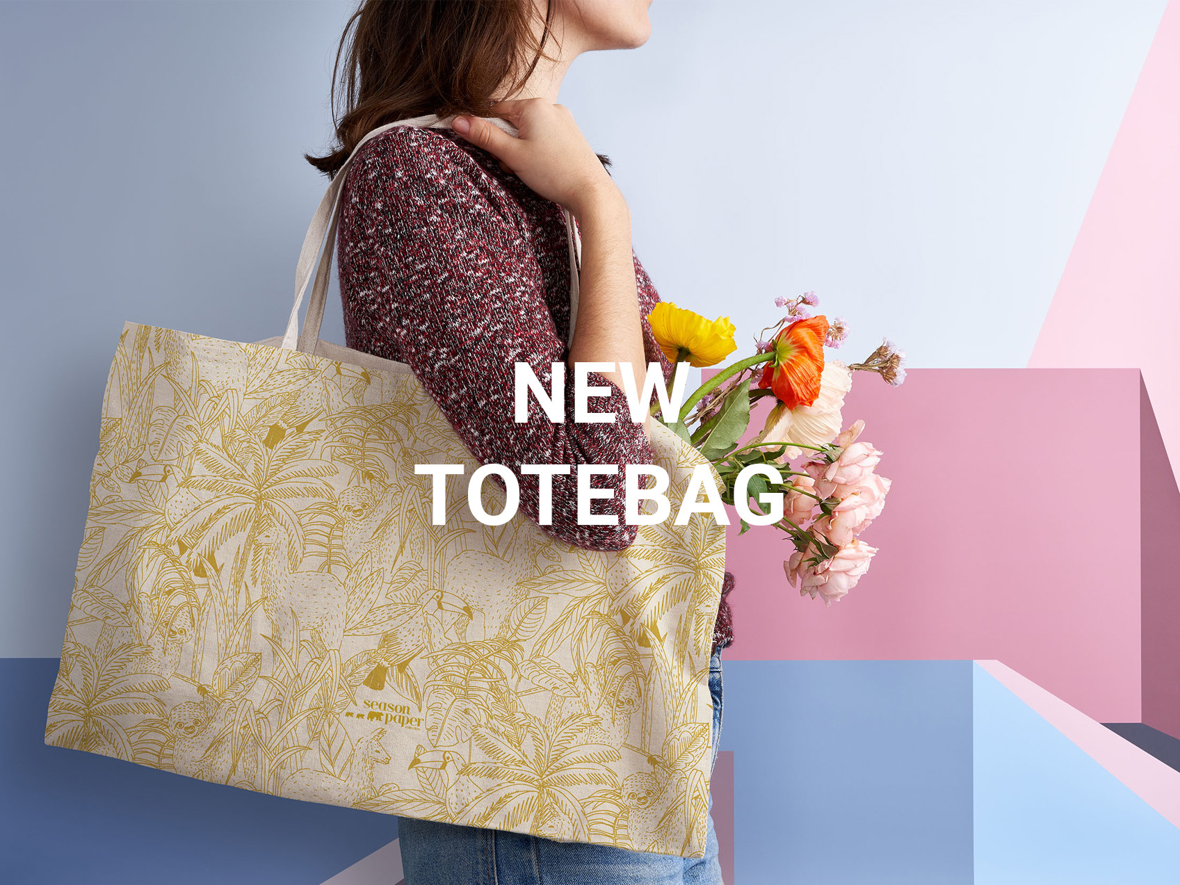 SS19-LIMA-AMBIANCE-TOTEBAG-TEXTE-copie